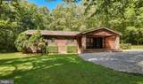 45851 Governors Court - Photo 1