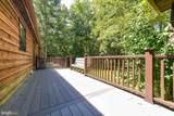 45851 Governors Court - Photo 5