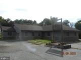 1524 Conowingo Road - Photo 1