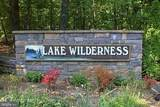 11802 Wilderness Park Drive - Photo 31