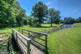 11802 Wilderness Park Drive - Photo 32