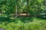 11802 Wilderness Park Drive - Photo 36