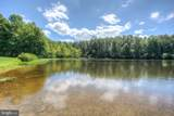 11802 Wilderness Park Drive - Photo 43