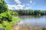 11802 Wilderness Park Drive - Photo 48