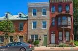 135 Queen Street - Photo 1