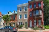 135 Queen Street - Photo 2