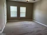 2194 Silk Wood Court - Photo 28