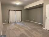 2194 Silk Wood Court - Photo 6