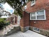 8639 Bayard Street - Photo 1
