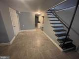 8639 Bayard Street - Photo 13