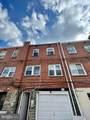 8639 Bayard Street - Photo 16