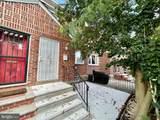 8639 Bayard Street - Photo 2