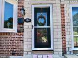 314 Gramercy Drive - Photo 5