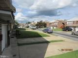 7908 Calvert Street - Photo 3