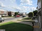 7908 Calvert Street - Photo 4