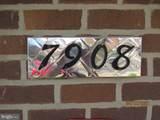 7908 Calvert Street - Photo 8