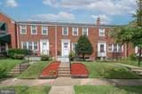8116 Pleasant Plains Road - Photo 1