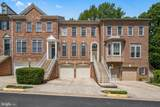 9590 Lagersfield Circle - Photo 1