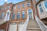 9590 Lagersfield Circle - Photo 3