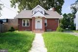 104 Bridgeview Street - Photo 2