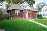 104 Bridgeview Street - Photo 3
