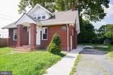 104 Bridgeview Street - Photo 4