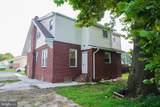 104 Bridgeview Street - Photo 5