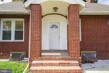 104 Bridgeview Street - Photo 7