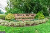 5199 Glen Meadow Drive - Photo 45