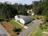 150 Heritage Drive - Photo 30