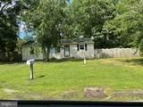 4130 Adams Circle - Photo 1