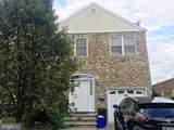 1405 Tudor Street - Photo 1