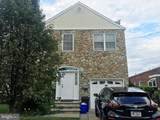 1405 Tudor Street - Photo 2