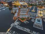 1259 Dockside Circle - Photo 26