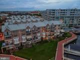 1259 Dockside Circle - Photo 9