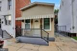102 Boundary Avenue - Photo 1