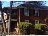 1381 Chesapeake Road - Photo 1