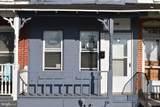 102 Heald Street - Photo 2