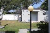 2319 Roslyn Avenue - Photo 5