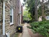 1004 Haines Street - Photo 2