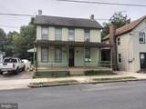 154 Liberty Street - Photo 1
