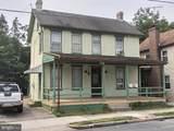 154 Liberty Street - Photo 2