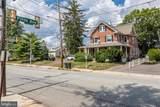 437 Main Street - Photo 1