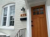 438 Prince Street - Photo 1