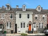 438 Prince Street - Photo 2