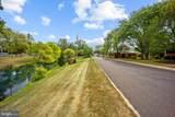 708 Shady Retreat Road - Photo 57