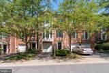 117 Wootton Oaks Court - Photo 1