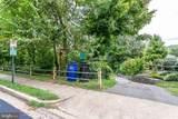 1017 Oakcrest Road - Photo 91