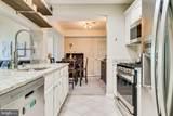 46630 Drysdale Terrace - Photo 15