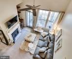 46630 Drysdale Terrace - Photo 32